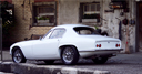 Lotus Elite 128x67 small